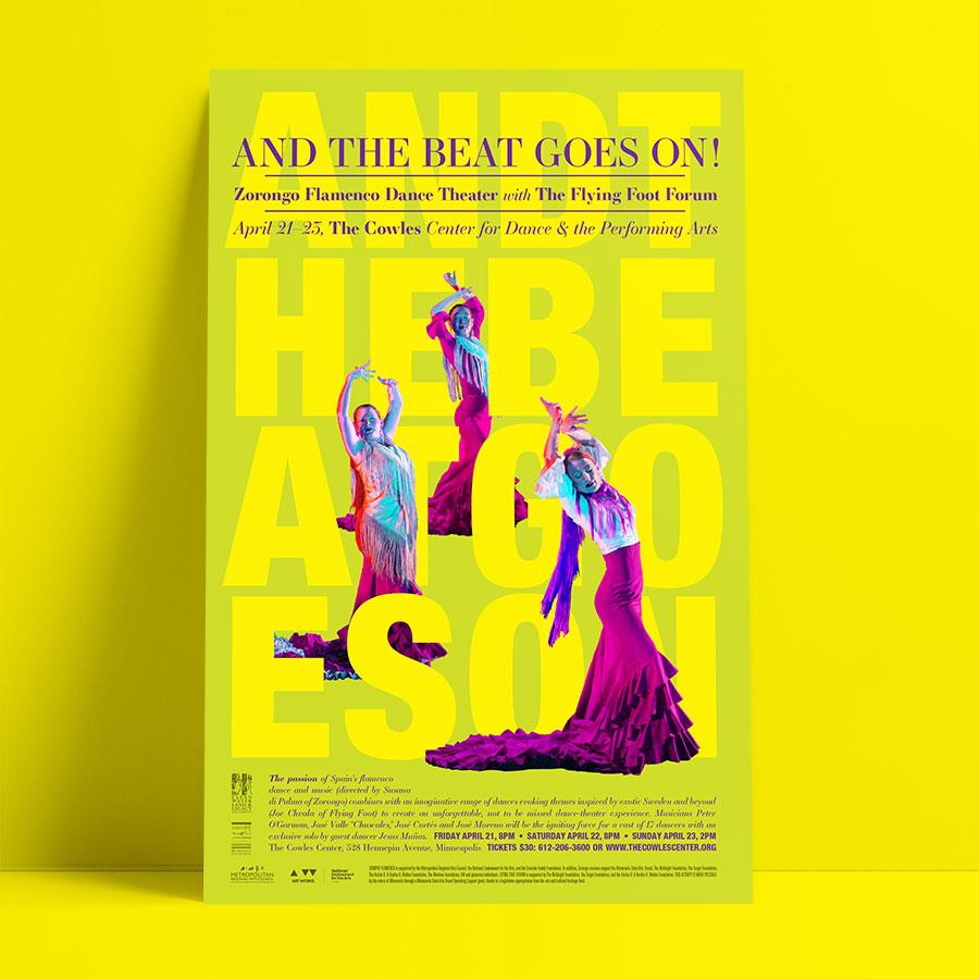 FlamencoPosters-Beat.jpg