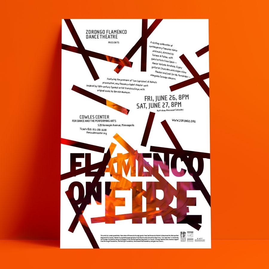 FlamencoPosters-Fire.jpg