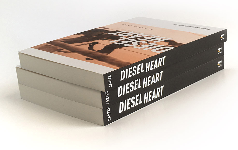 DieselHeart-final_spinestack_S-crop.jpg