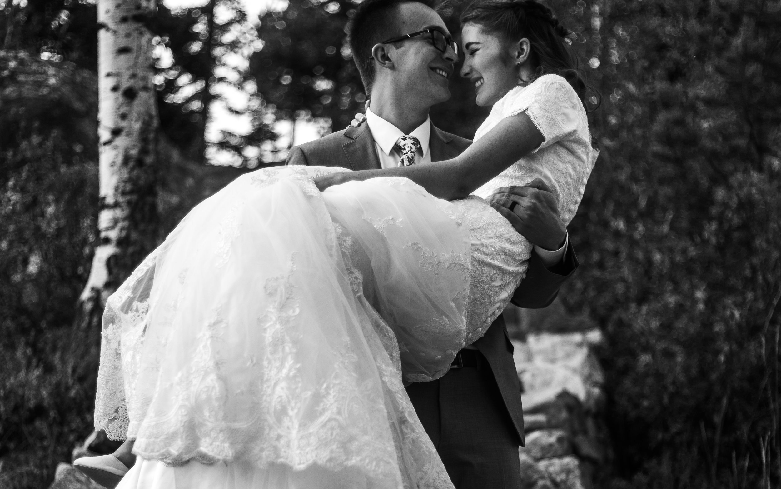 Grand-Teton-National-Park-Bridal-Session2.jpg