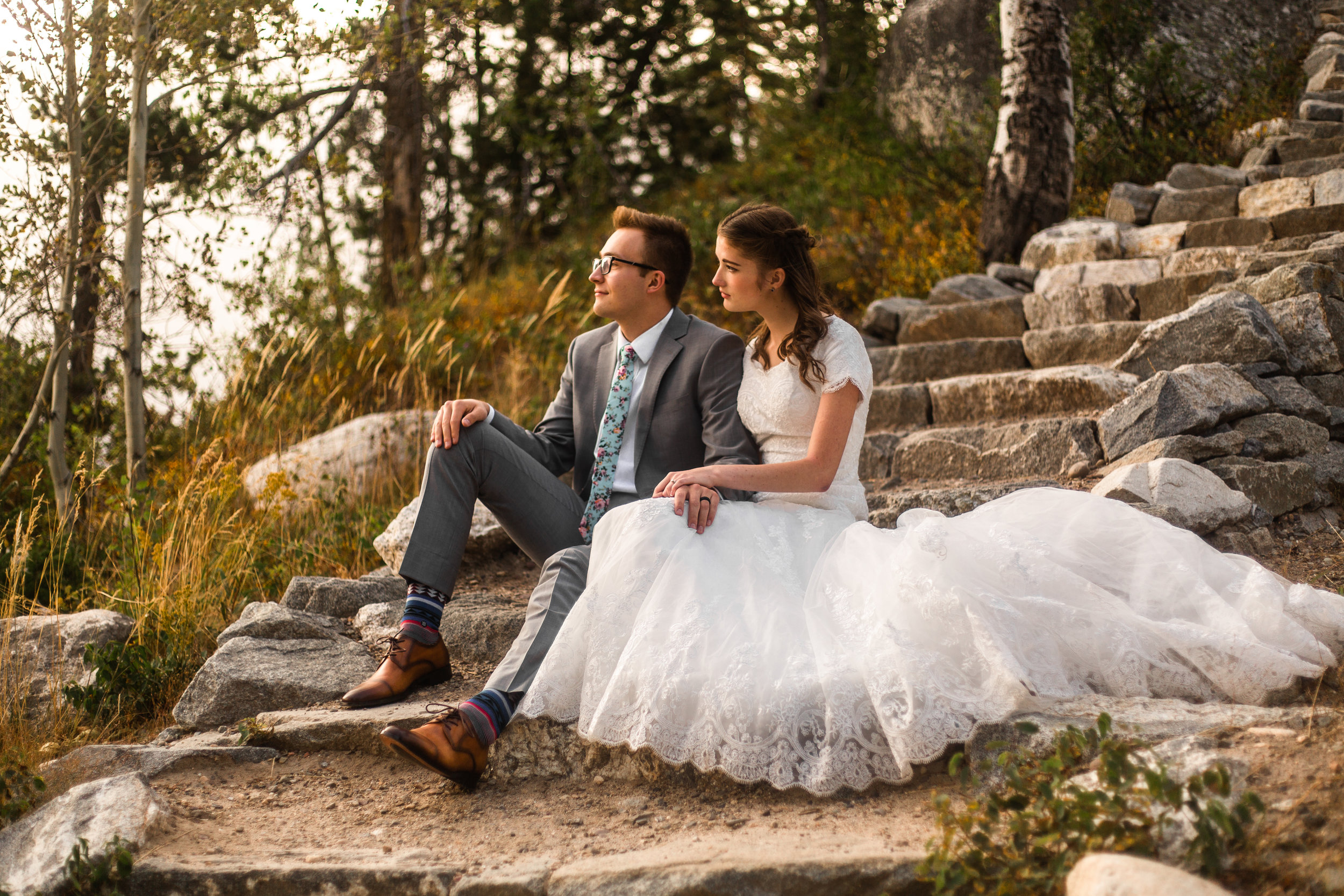 Grand-Teton-National-Park-Bridal-Session3.jpg