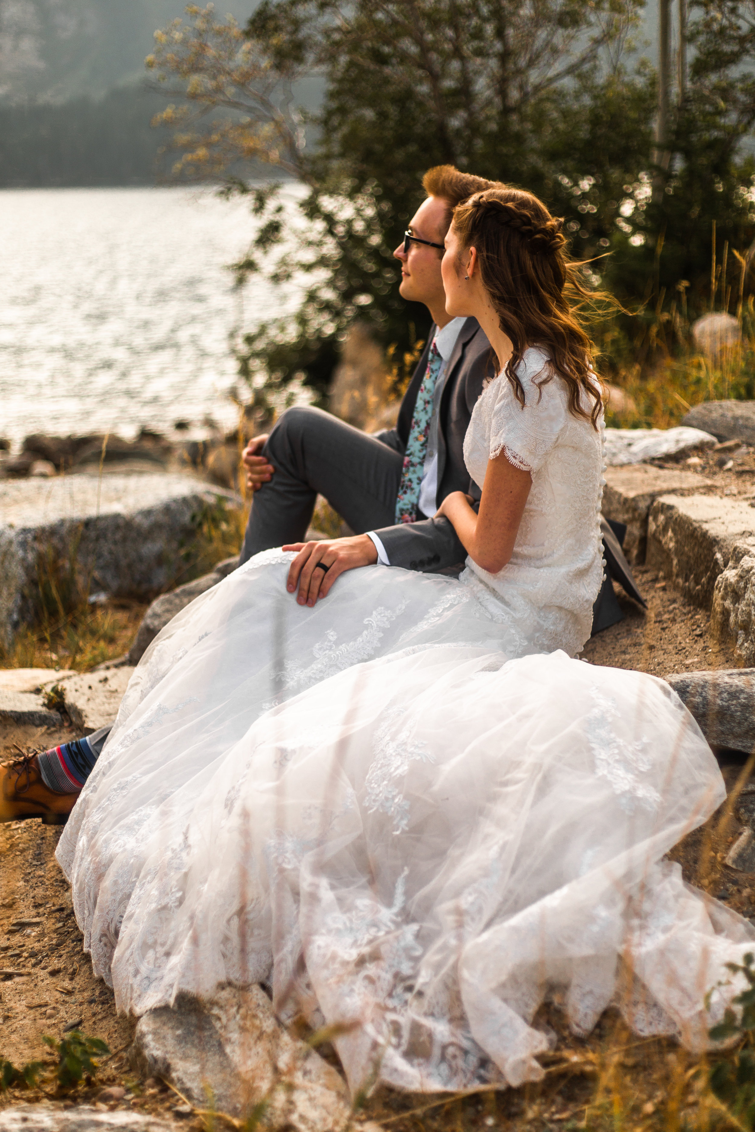 Grand-Teton-National-Park-Bridal-Session4.jpg