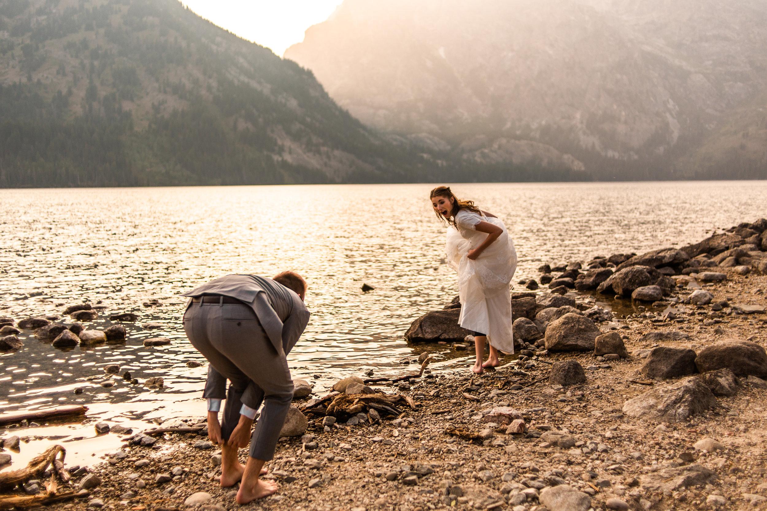 Grand-Teton-National-Park-Bridal-Session17.jpg