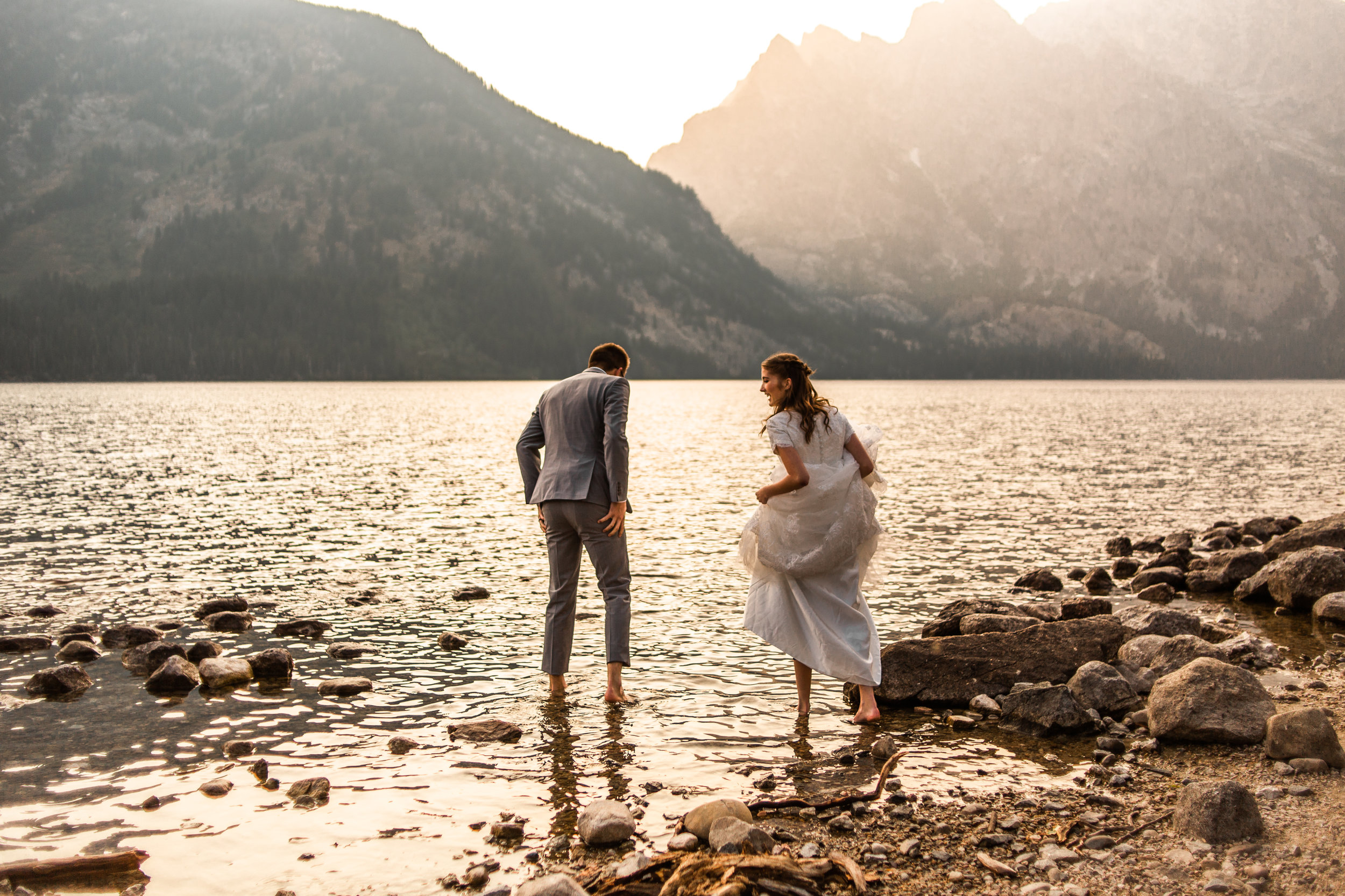 Grand-Teton-National-Park-Bridal-Session18.jpg