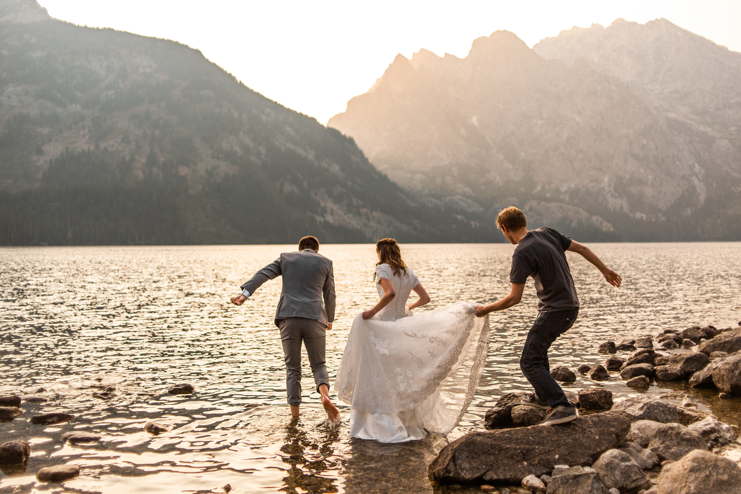 Grand-Teton-National-Park-Bridal-Session19.jpg