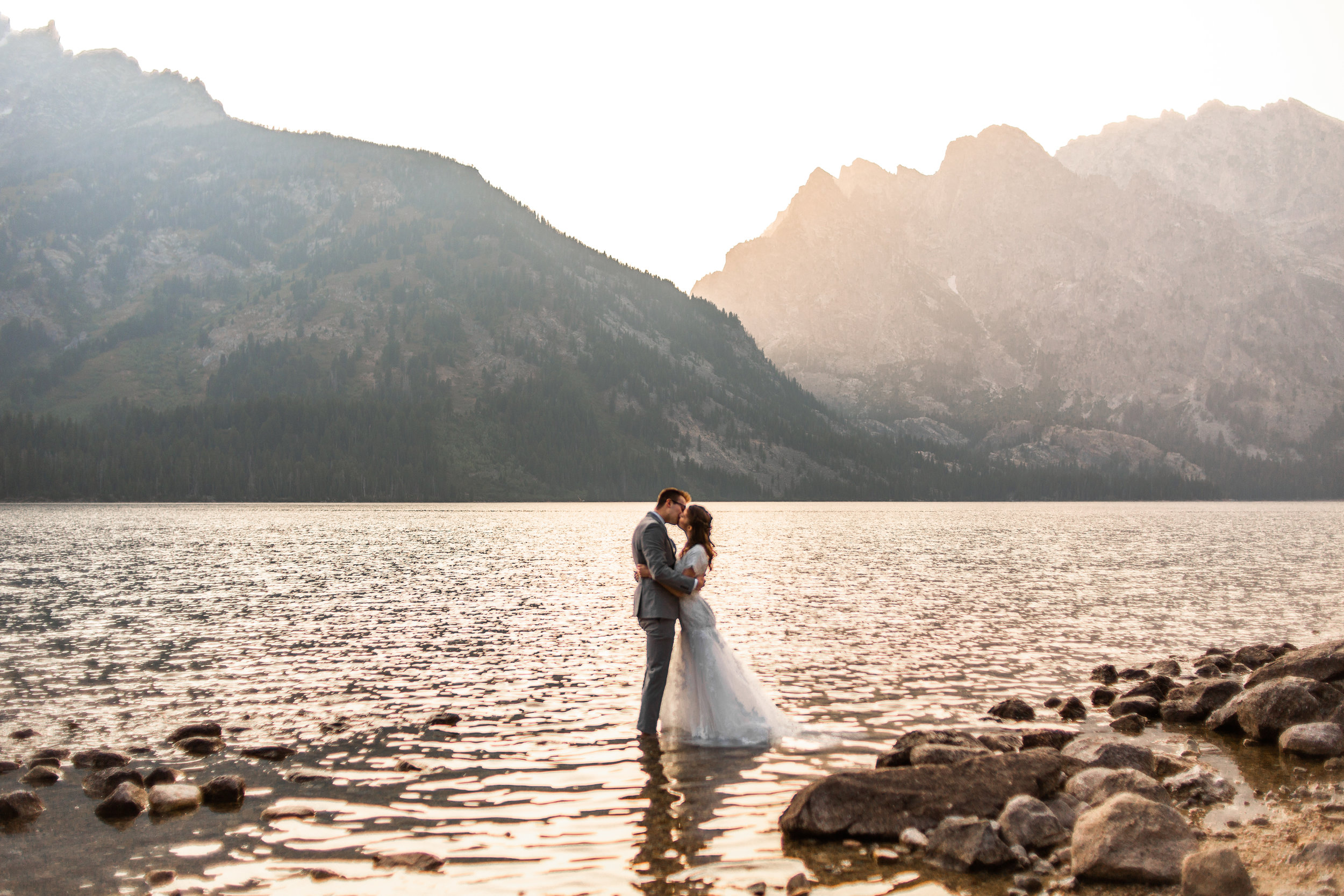 Grand-Teton-National-Park-Bridal-Session20.jpg