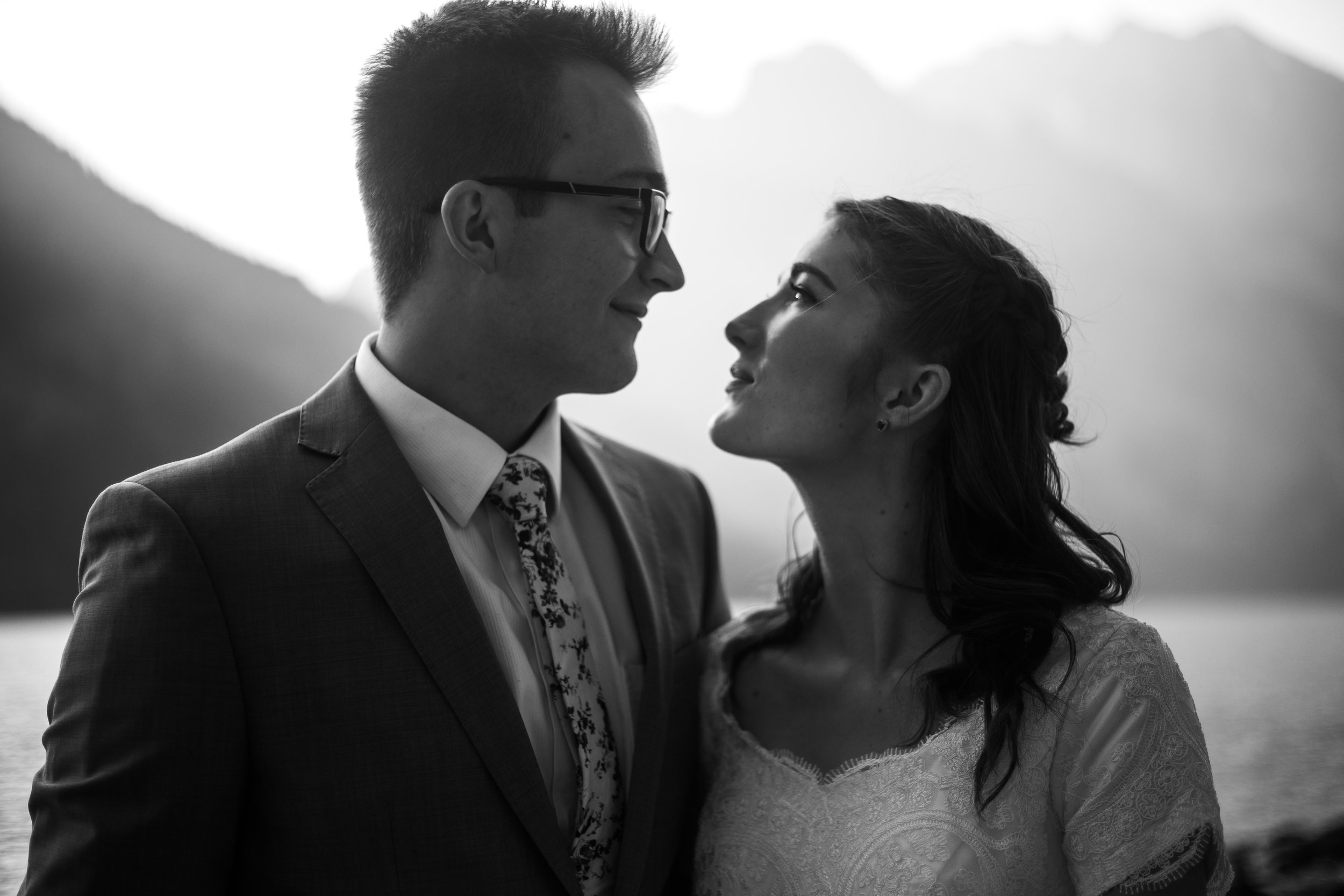 Grand-Teton-National-Park-Bridal-Session22.jpg