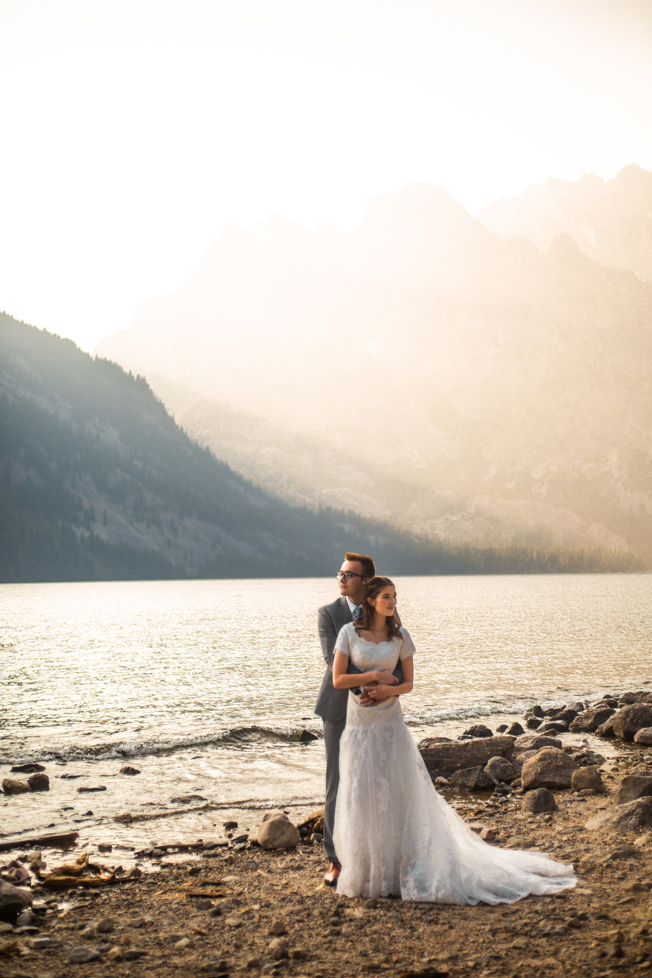 Grand-Teton-National-Park-Bridal-Session24.jpg