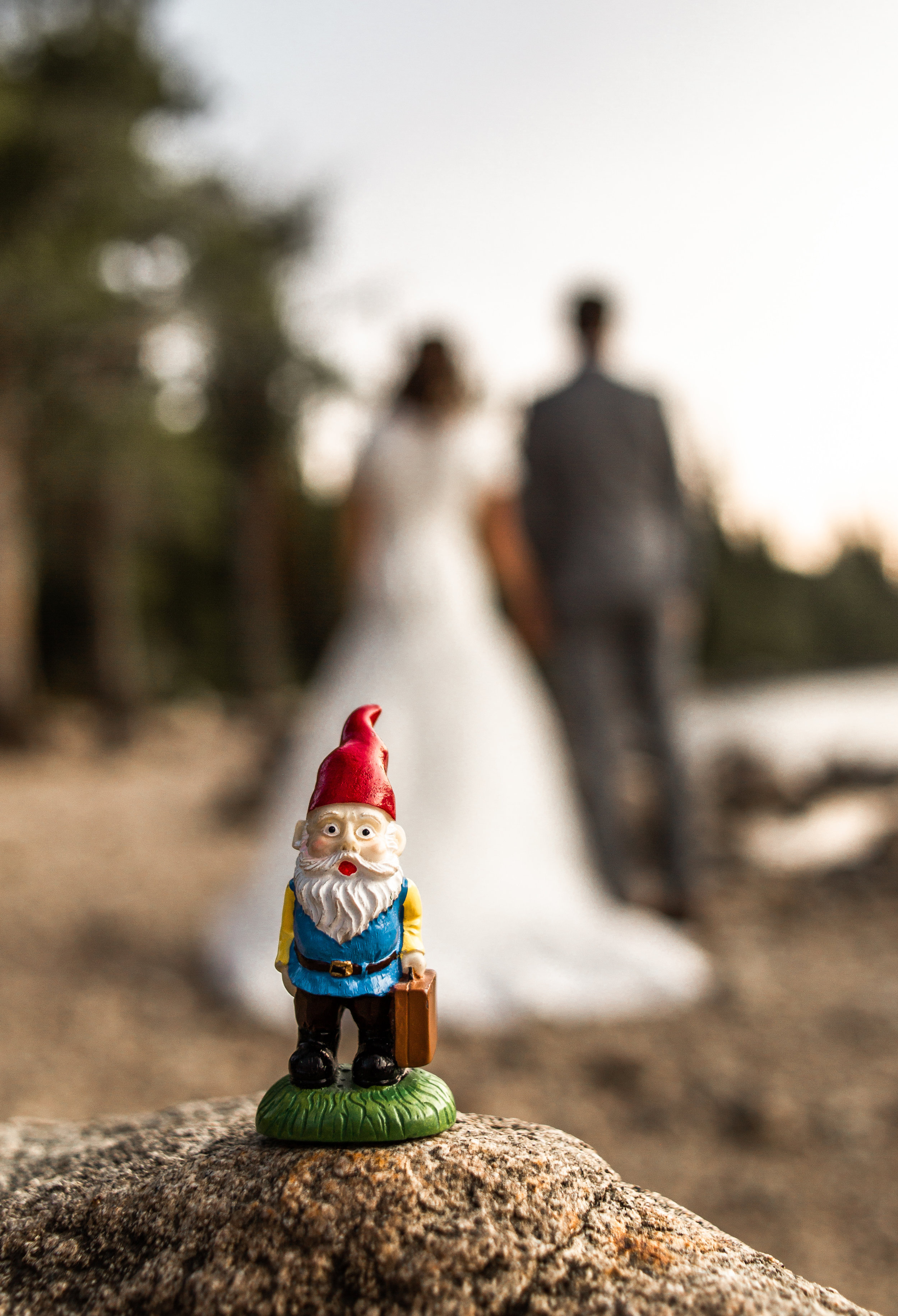 Grand-Teton-National-Park-Bridal-Session25.jpg