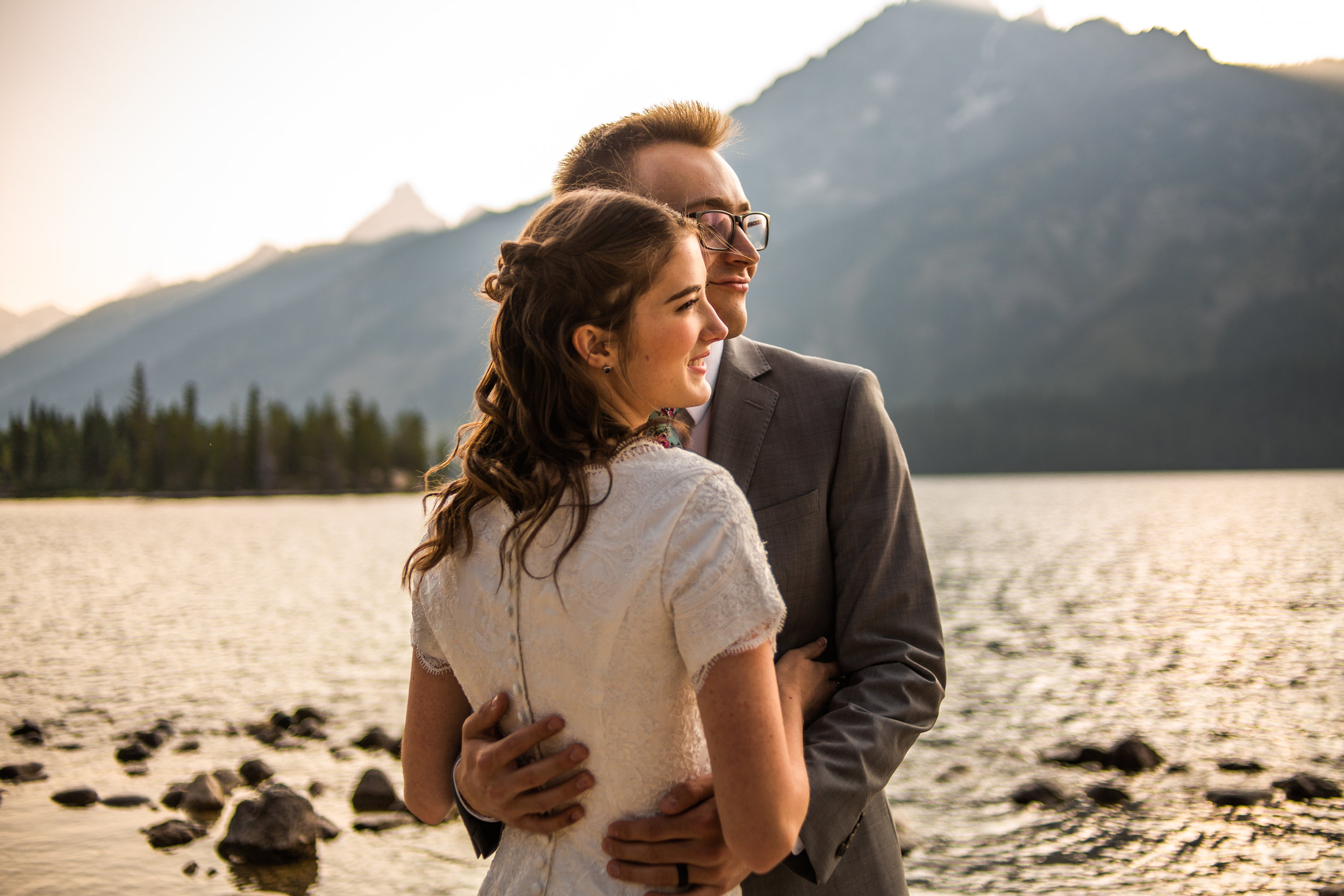 Grand-Teton-National-Park-Bridal-Session26.jpg
