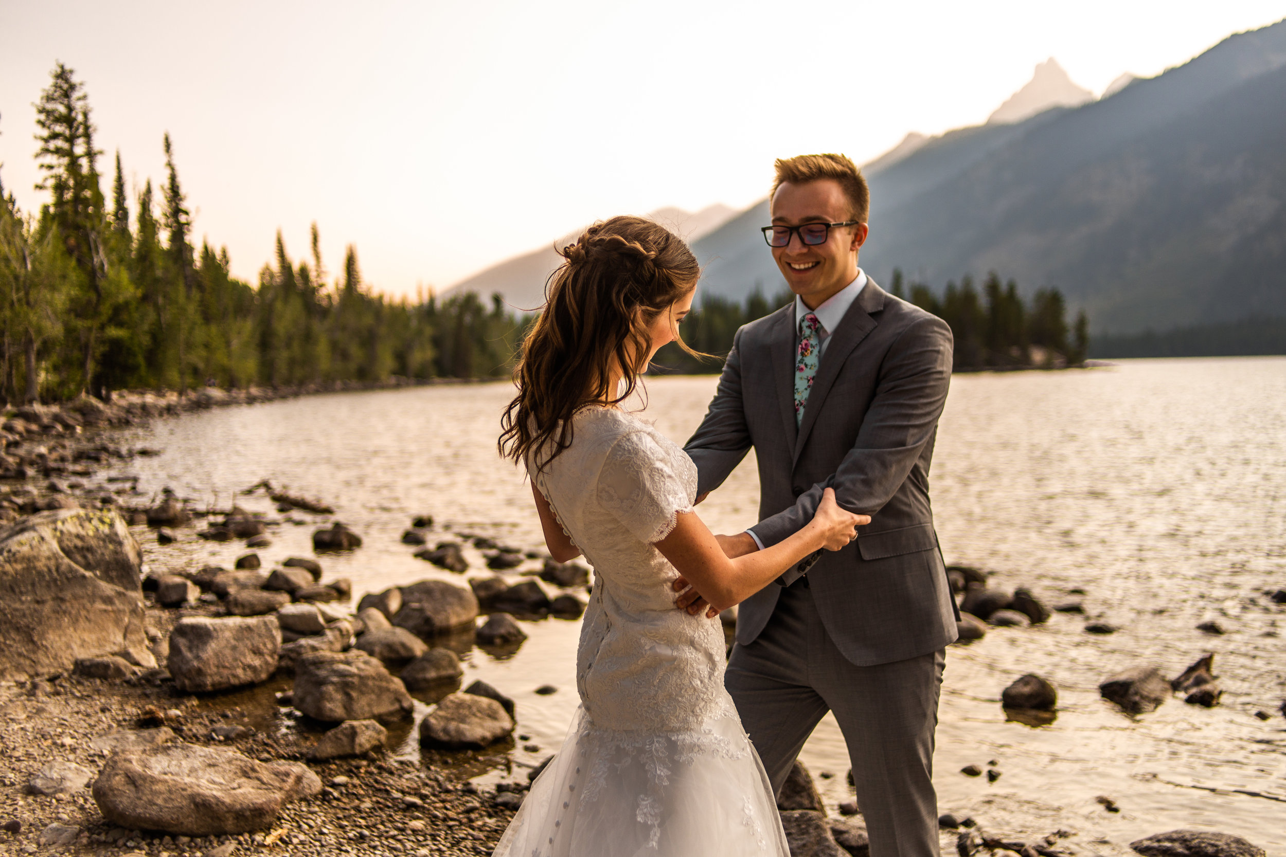 Grand-Teton-National-Park-Bridal-Session27.jpg