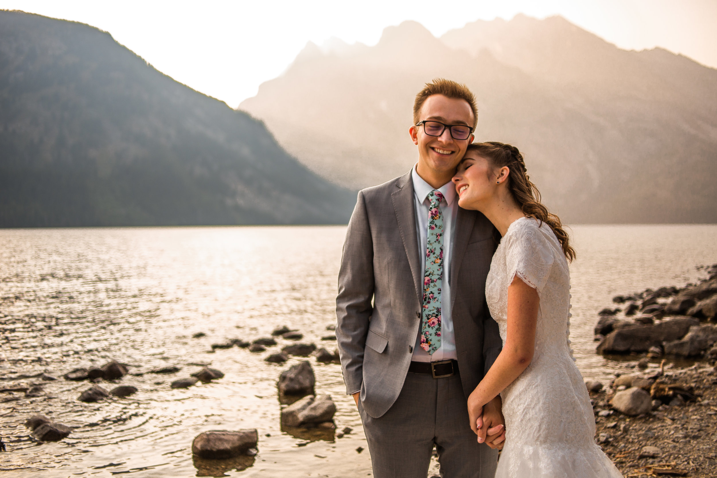 Grand-Teton-National-Park-Bridal-Session30.jpg