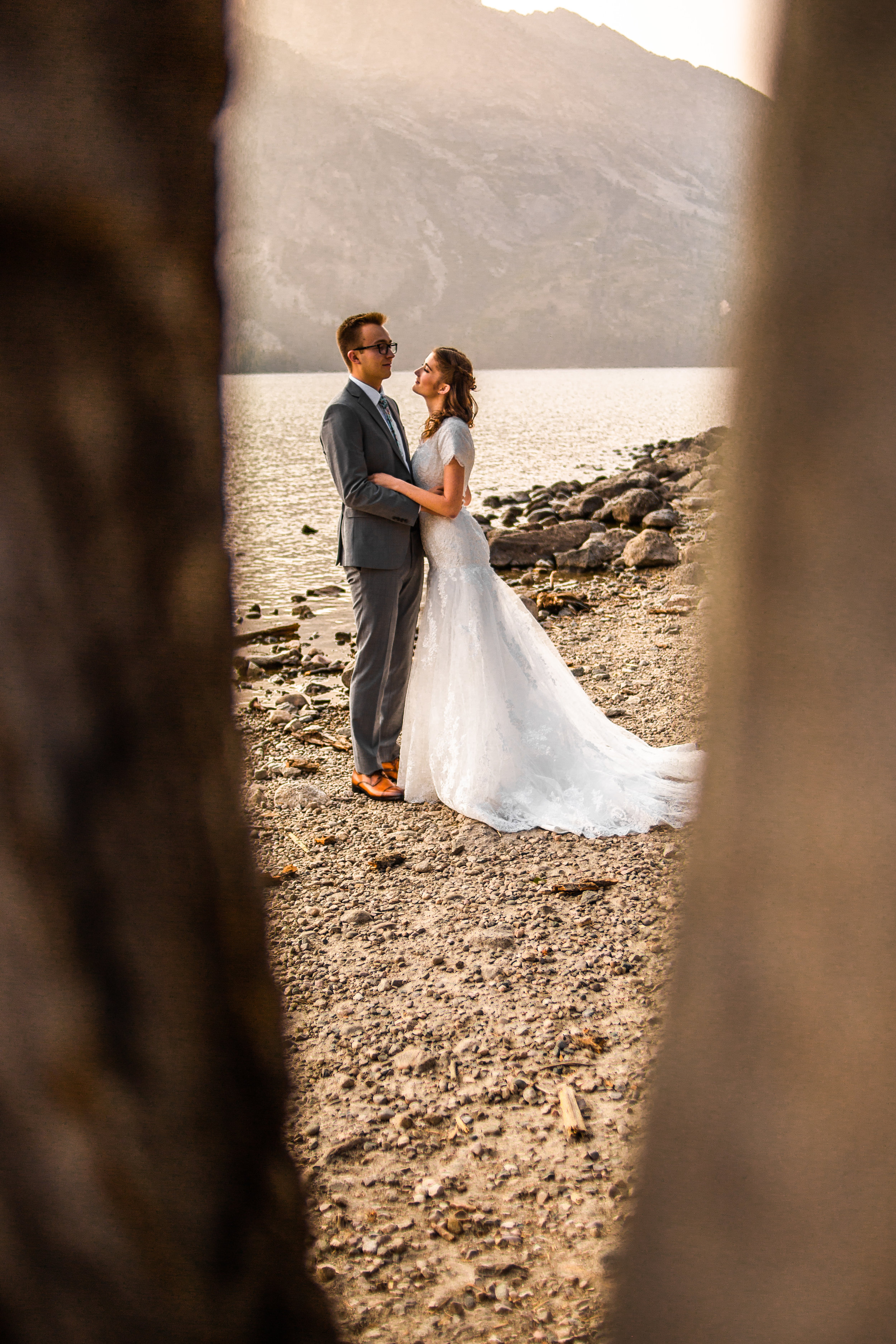 Grand-Teton-National-Park-Bridal-Session32.jpg
