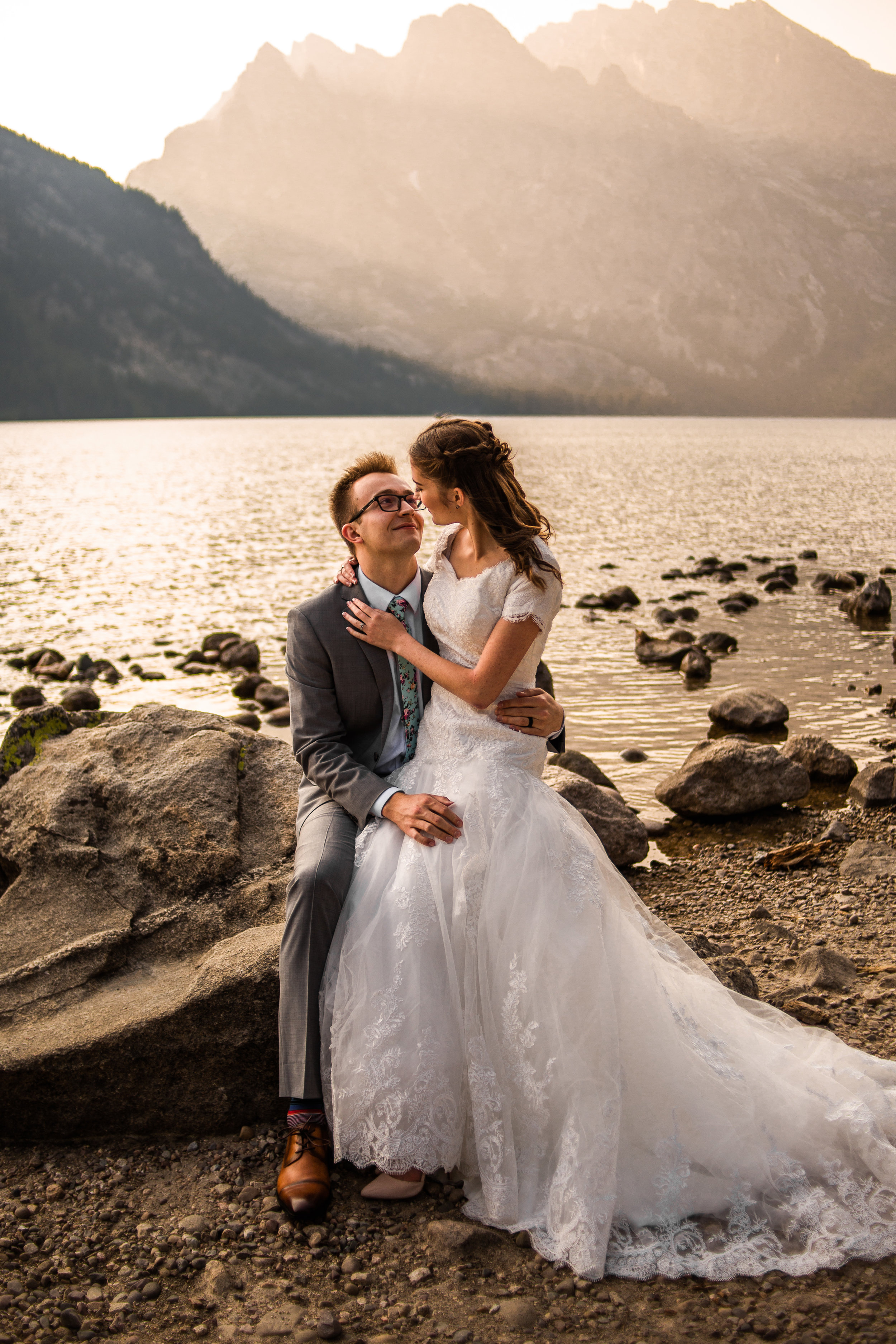 Grand-Teton-National-Park-Bridal-Session33.jpg