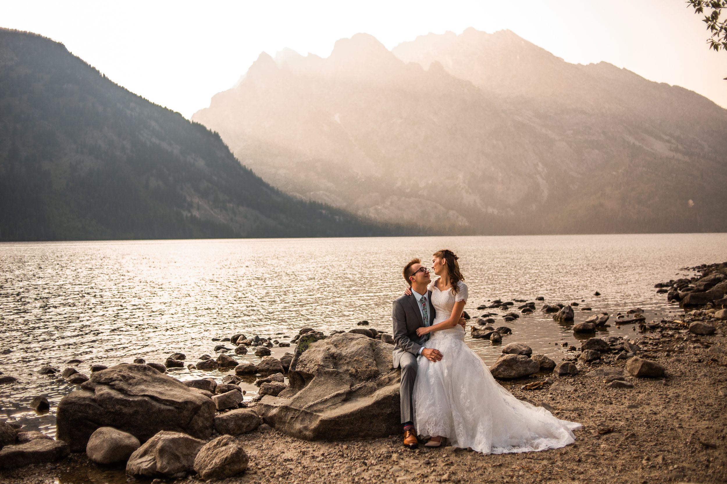 Grand-Teton-National-Park-Bridal-Session35.jpg