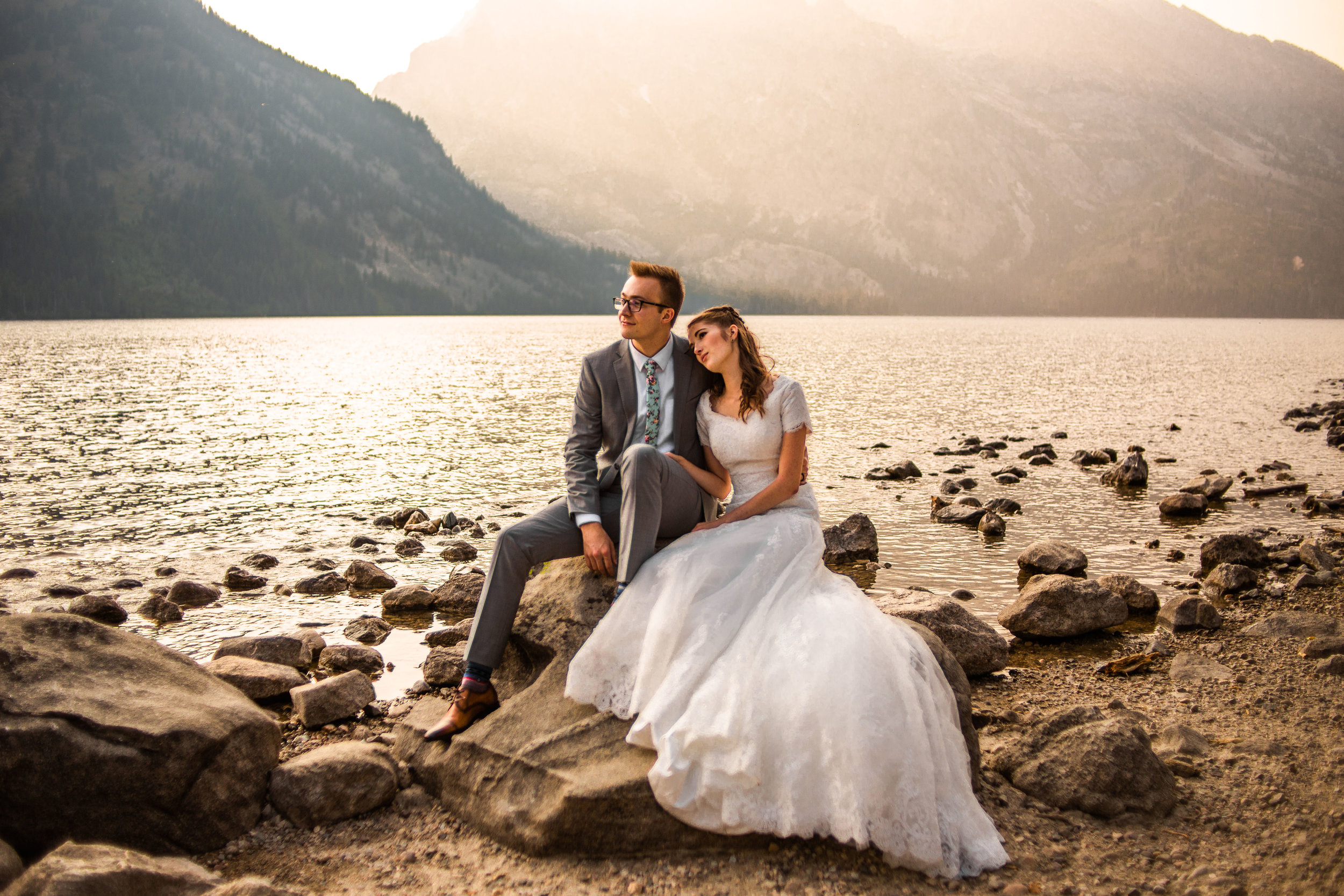 Grand-Teton-National-Park-Bridal-Session38.jpg