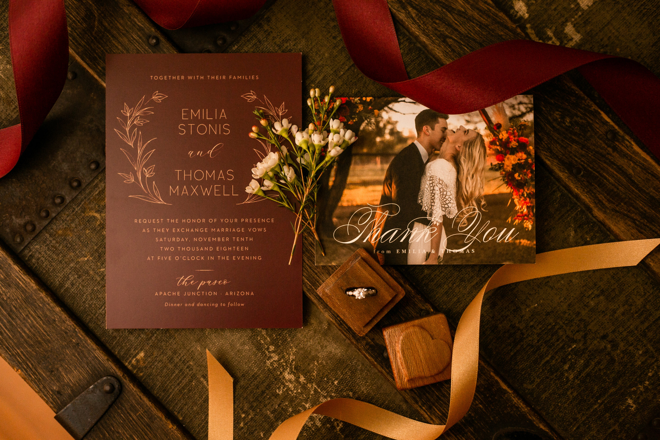 BASIC-INVITE-CUSTOM-WEDDING-INVITATIONS4.jpg
