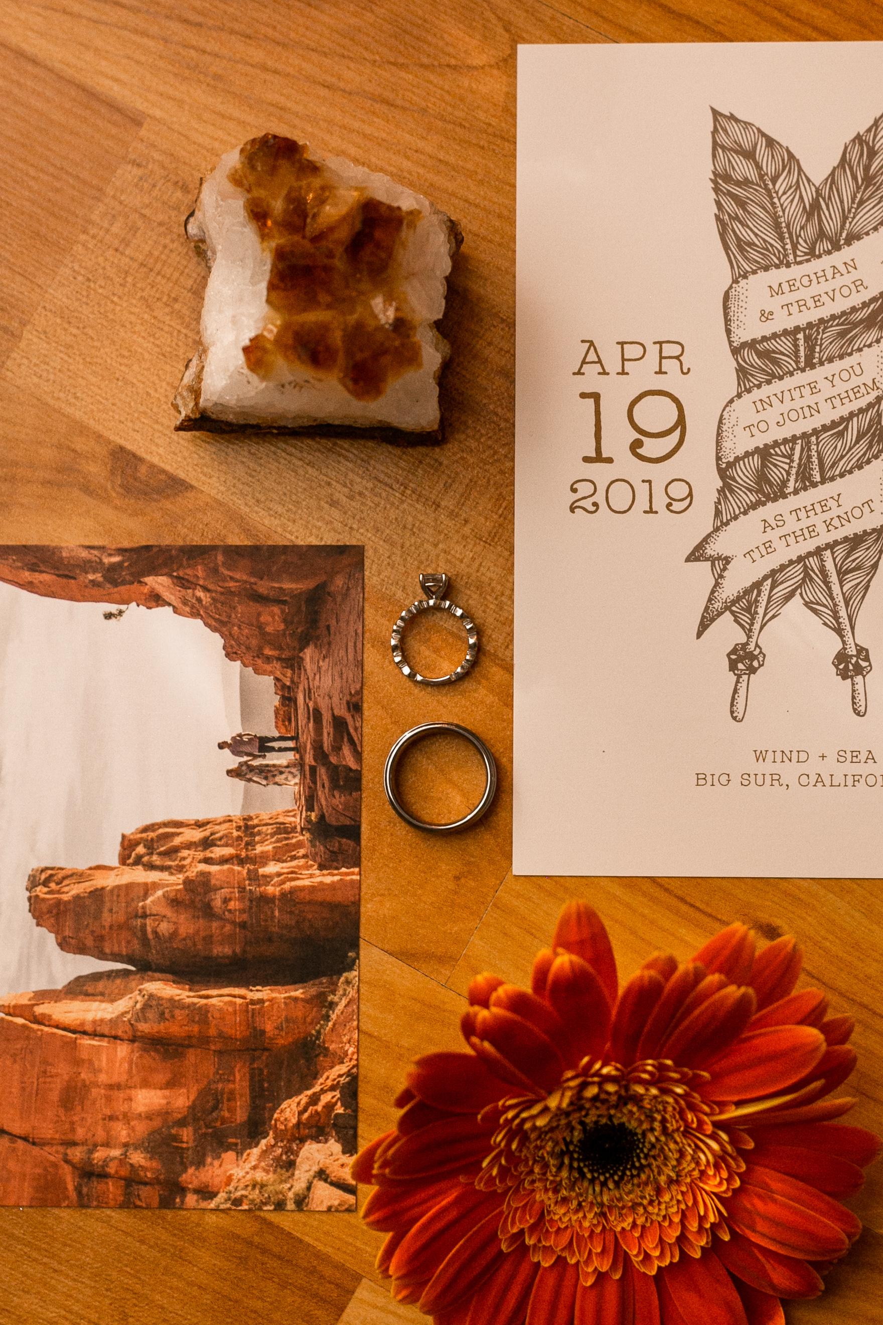 BASIC-INVITE-CUSTOM-WEDDING-INVITATIONS13.jpg