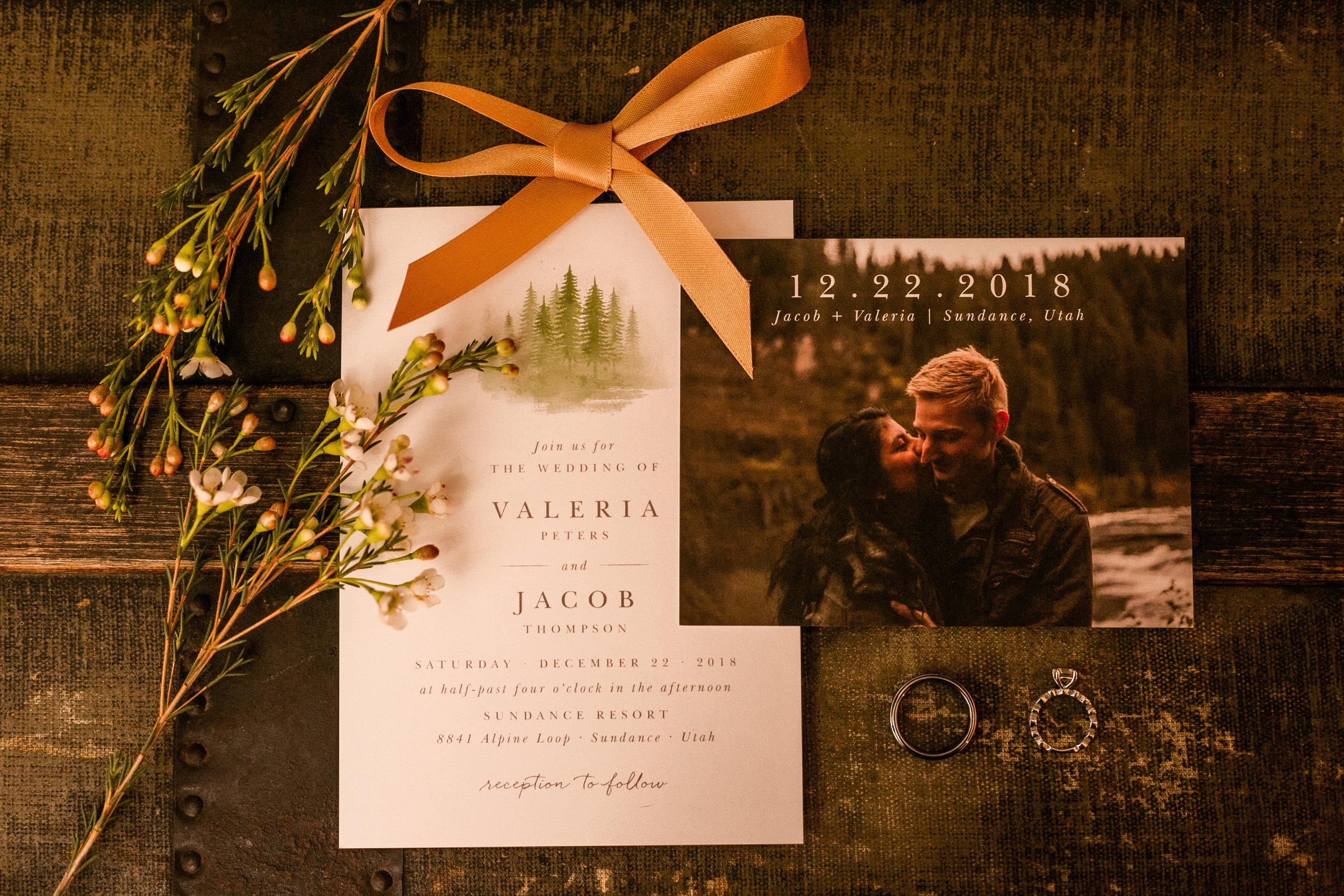 BASIC-INVITE-CUSTOM-WEDDING-INVITATIONS7.jpg