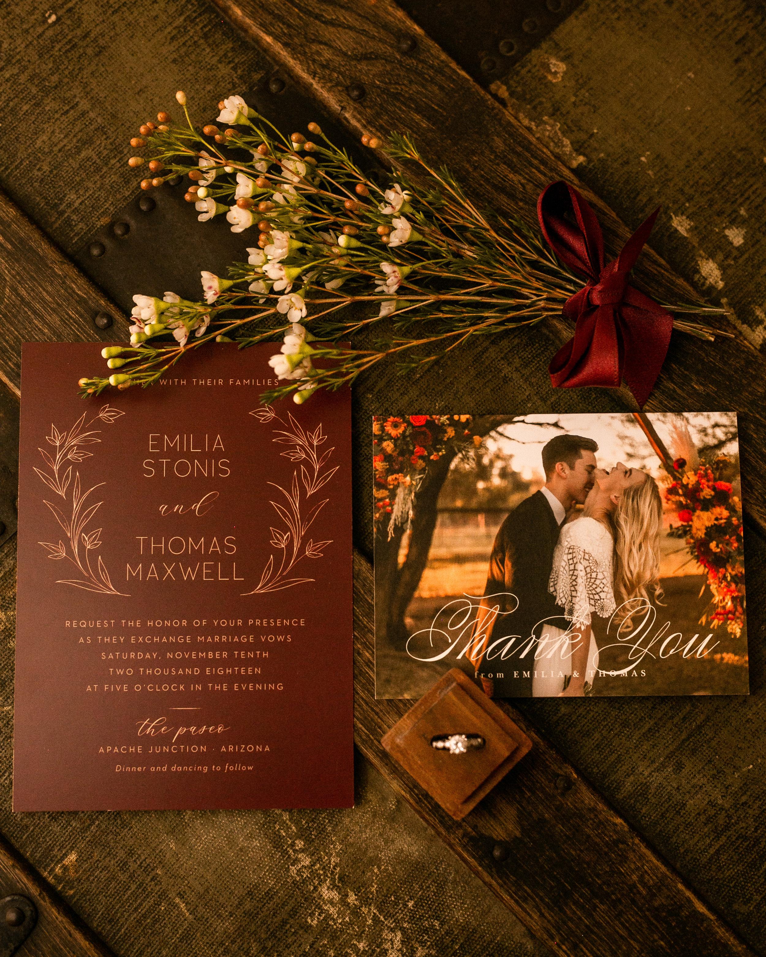 BASIC-INVITE-CUSTOM-WEDDING-INVITATIONS5.jpg