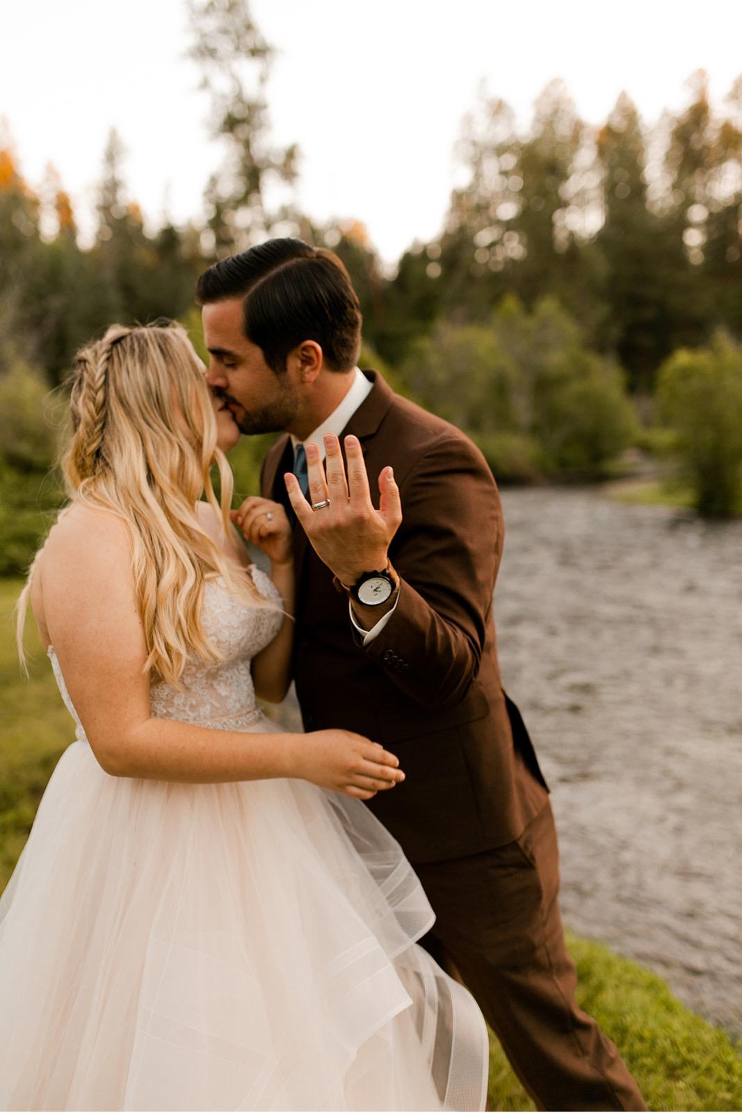 Arizona Couples Photographer