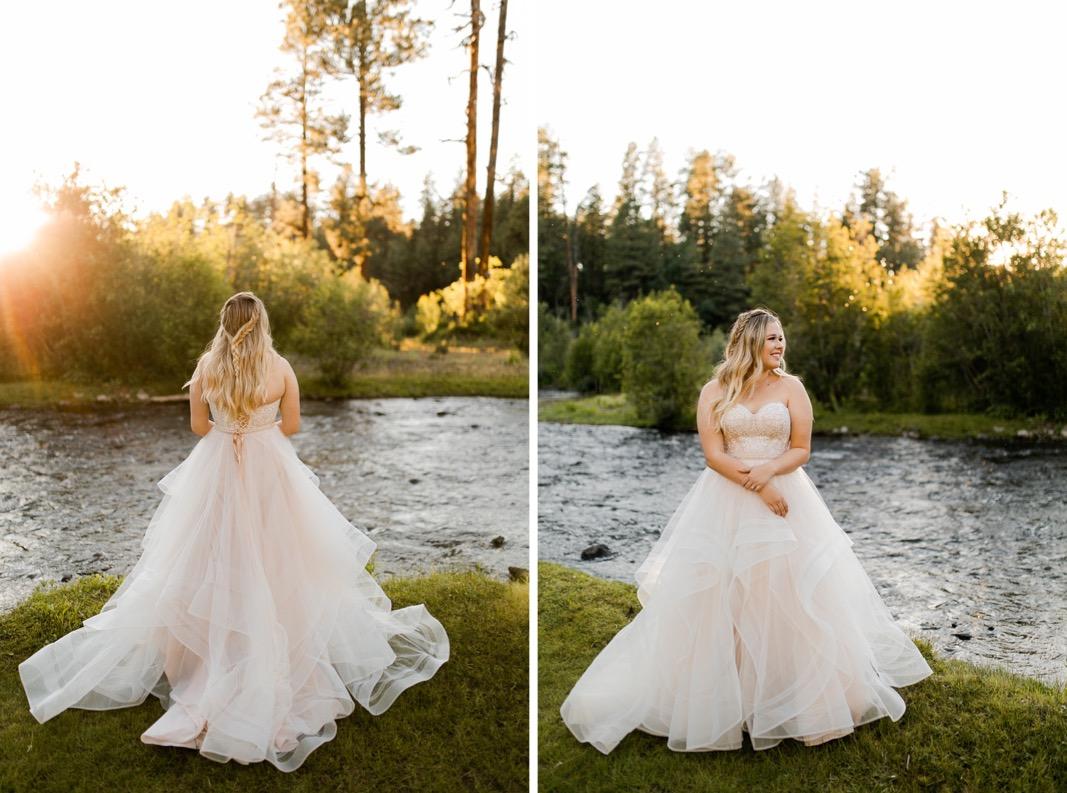 Arizona Bridals