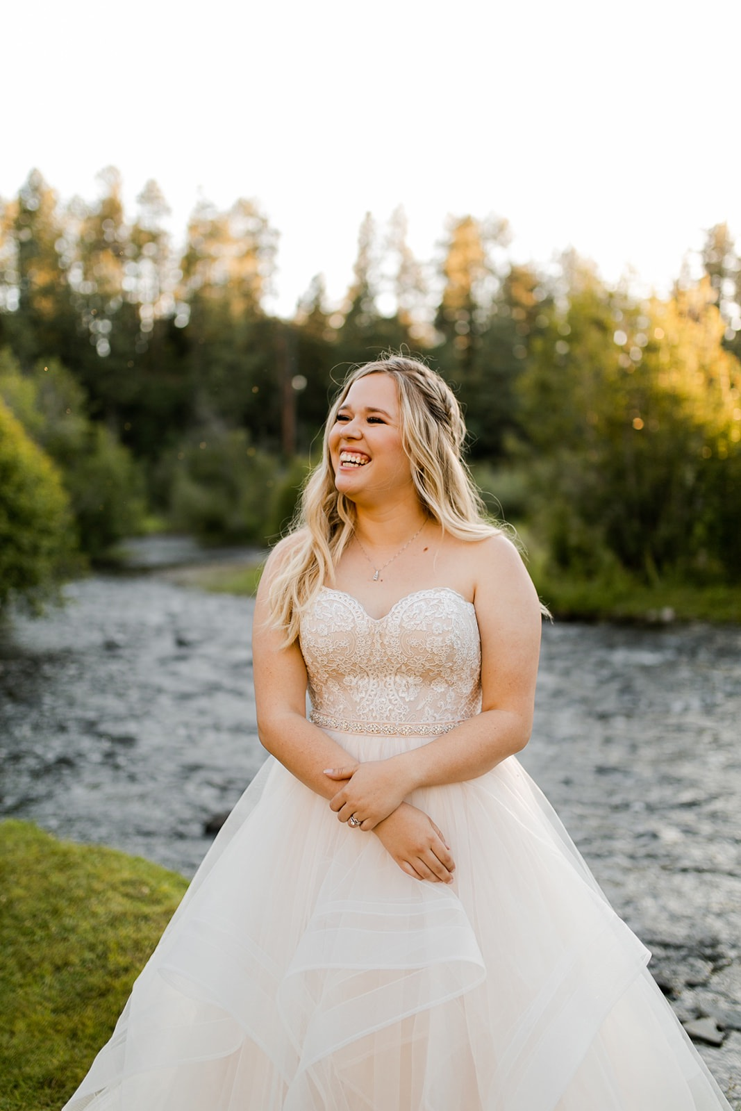 Arizona Bridal Shoot