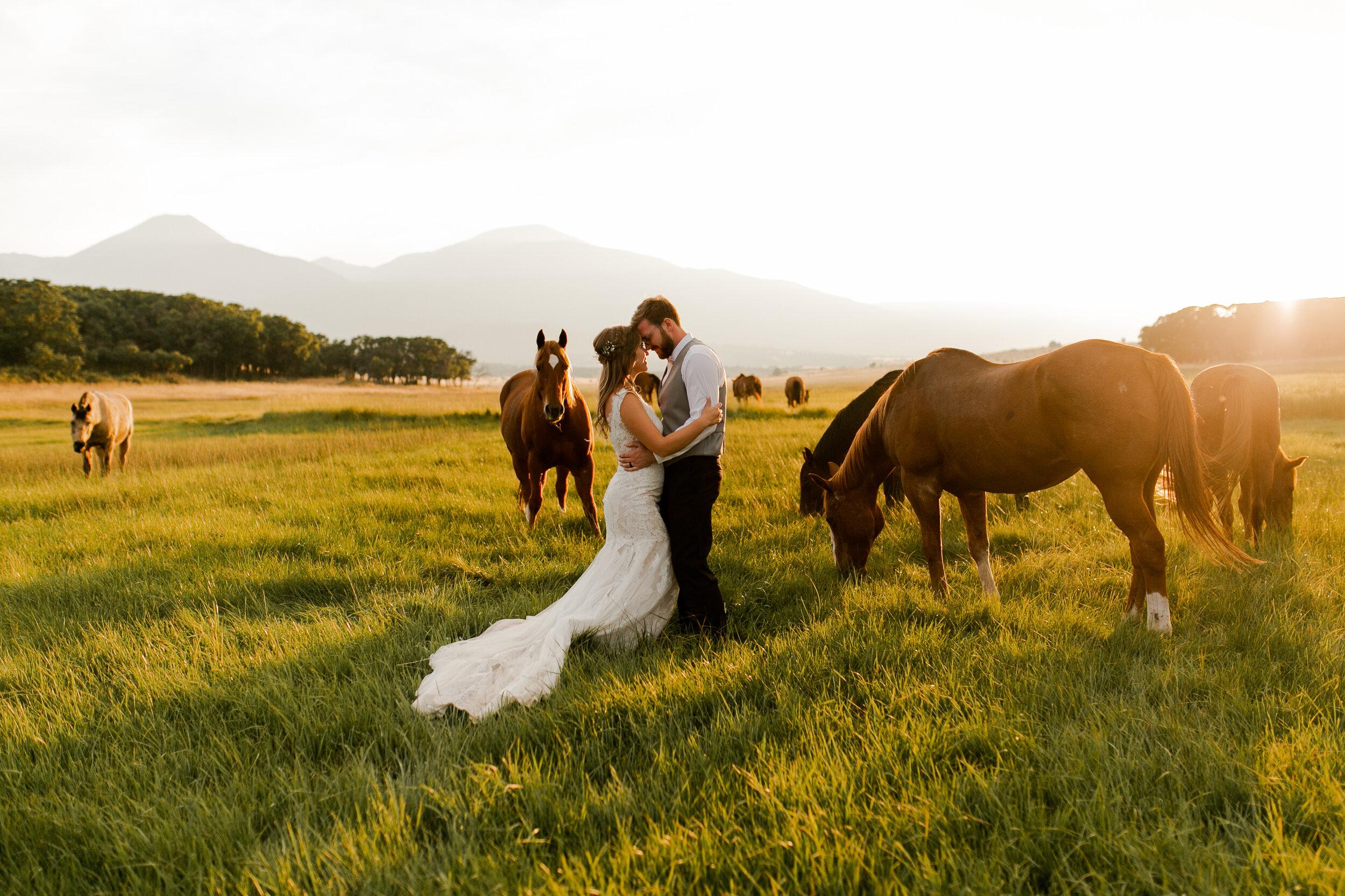 JASMINE+RILEY+WEDDING64.jpg
