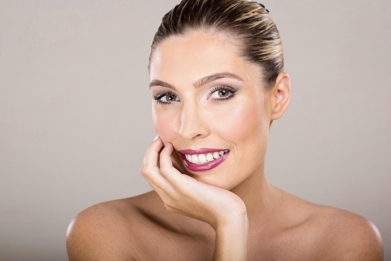 Lip fillers and botox.jpg