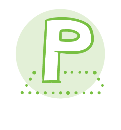 Parkering_1-01.png
