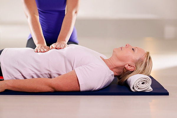 Remedial Massage - Appointments.jpg