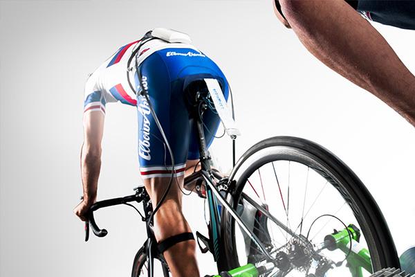 Bikefit -Appointments.jpg