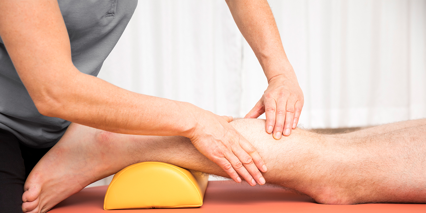 Physiotherapy - Header.jpg