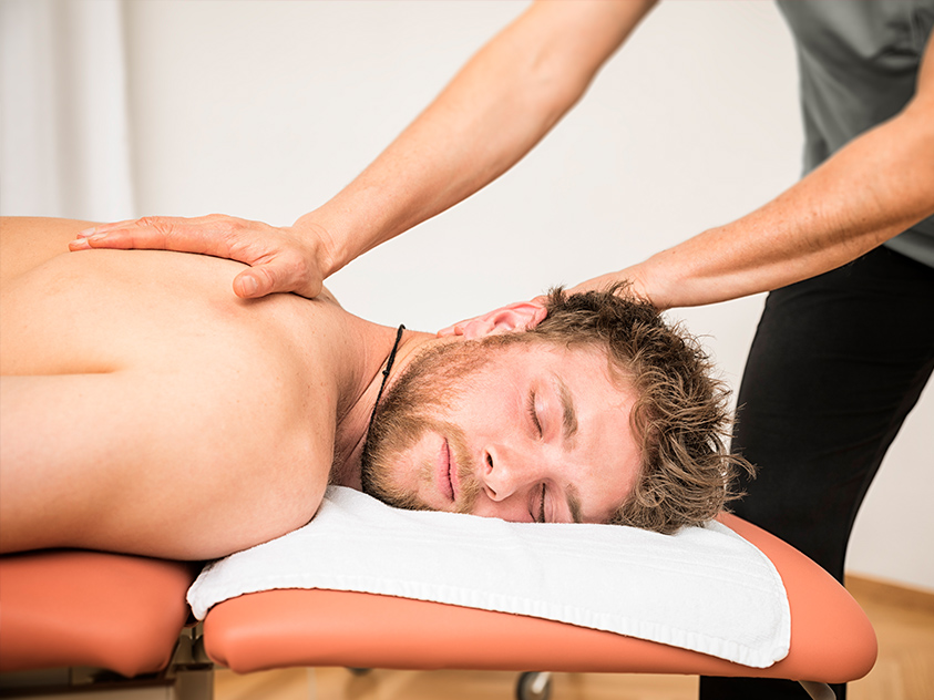 Physiotherapy1.jpg