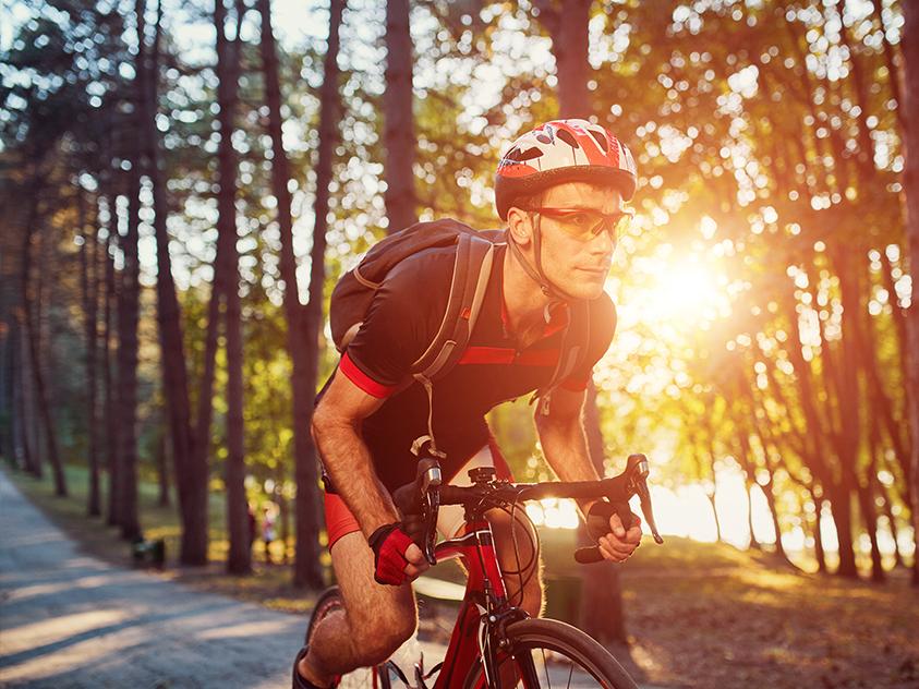 Bike Fit Assessment 1.jpg
