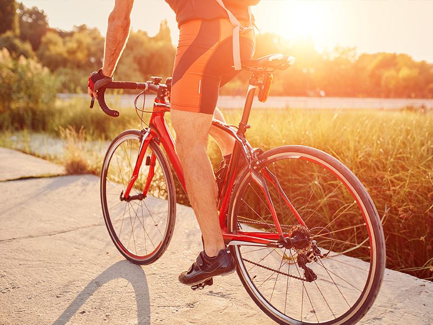 Bike Fit Assessment 2.jpg