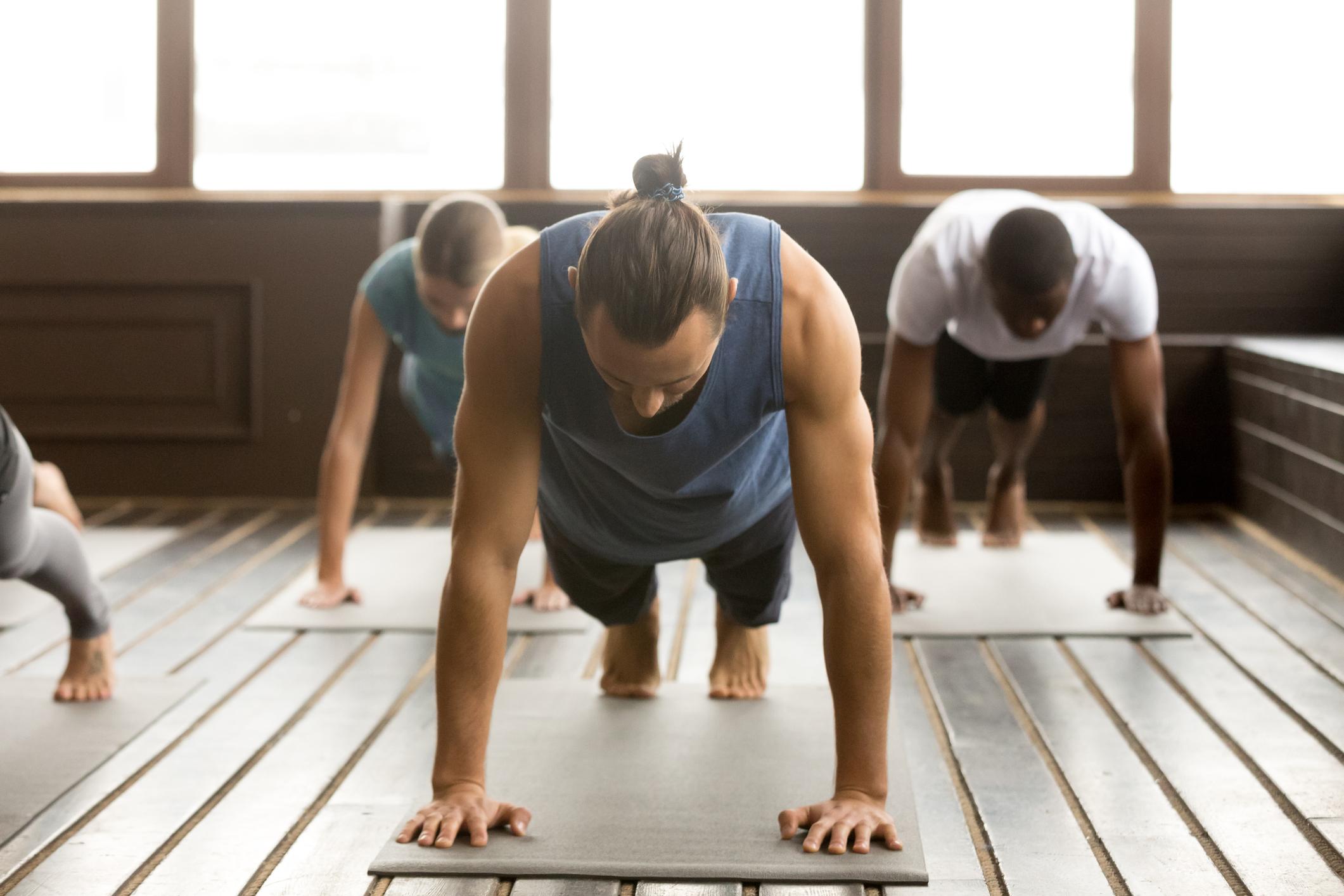 mens pilates.jpg