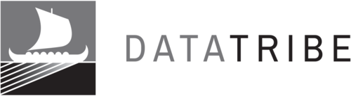 Data_Tribe_logo_PNG_LRG.png