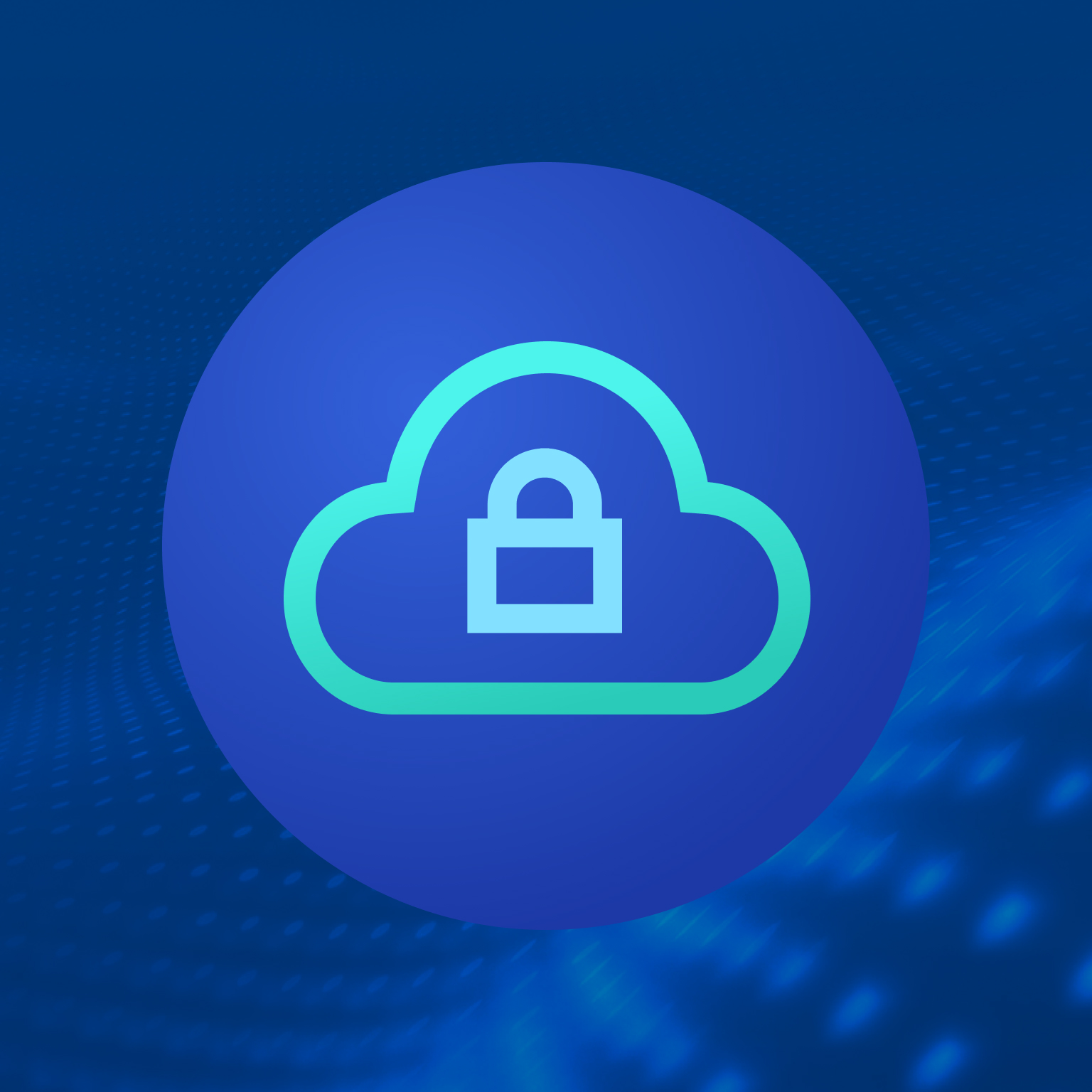 Secure Cloud Processing - Enveil's Never Decrypt security posture allows you to process your most sensitive workloads and data to the Cloud, extending the boundary of the enterprise's trusted compute. Users can securely operate on both encrypted and unencrypted data in the Cloud, on prem, or anywhere in between.