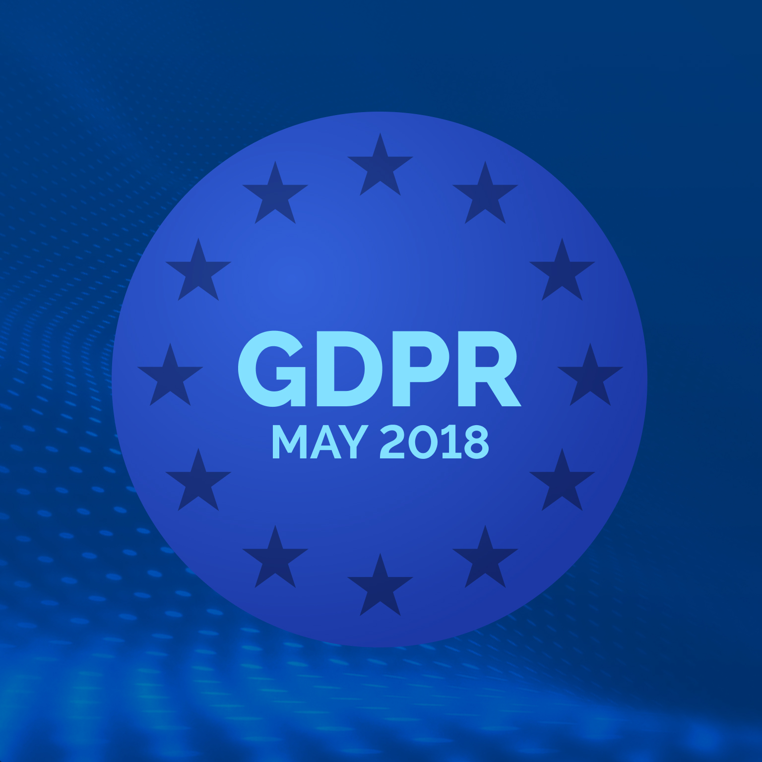 General Data Protection Regulation (GDPR) - Enveil's ZeroReveal™ Search reduces liability for companies processing datasets that include GDPR personal data or utilizing third-party data services that include GDPR personal data. By implementing ZeroReveal™ Search, companies can reach compliance without overhauling their current practices and resources.