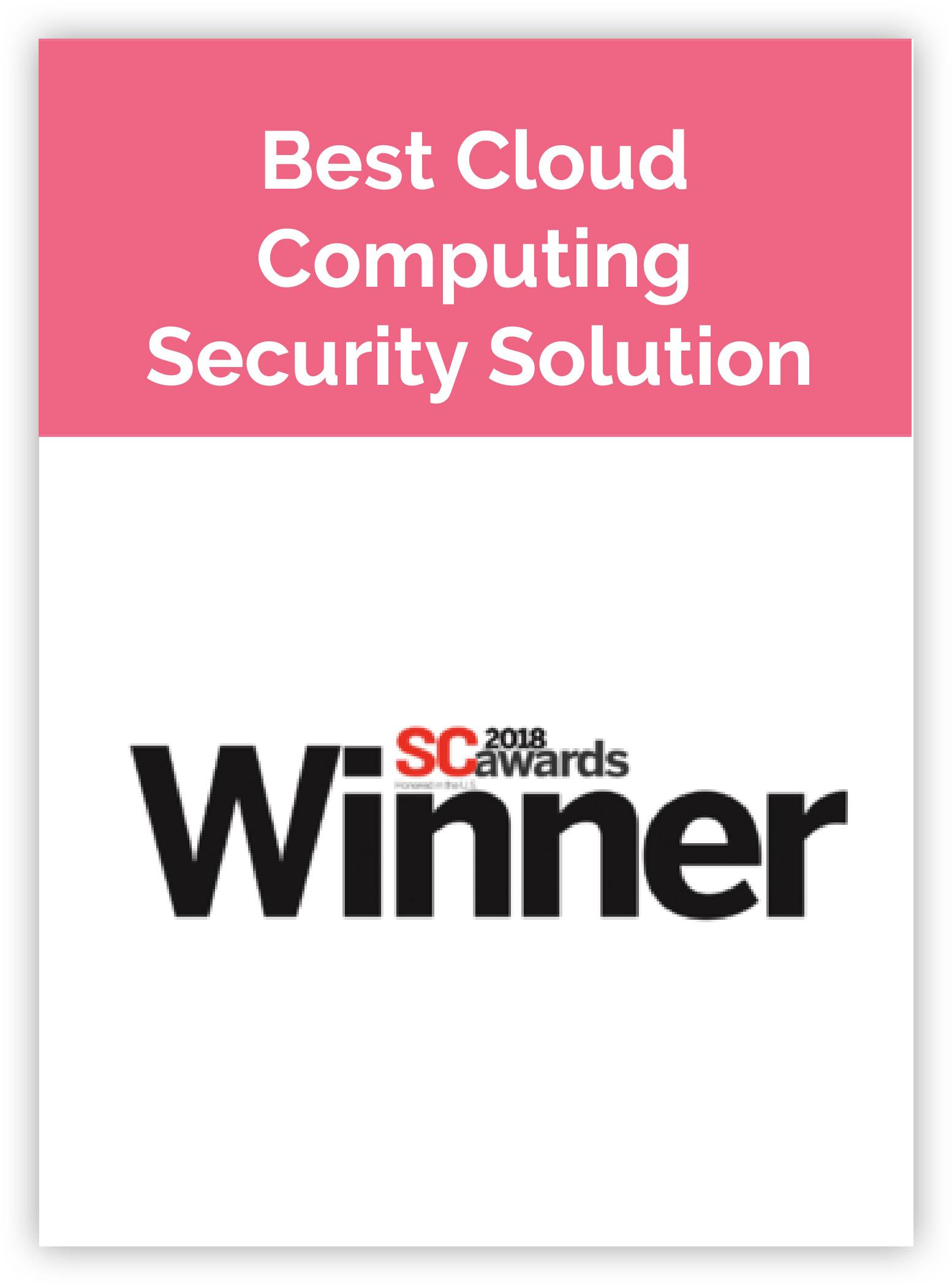 award_best_cloud_v2.jpg
