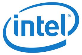 Intel_logo2.png