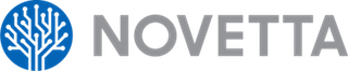 novetta_logo.png