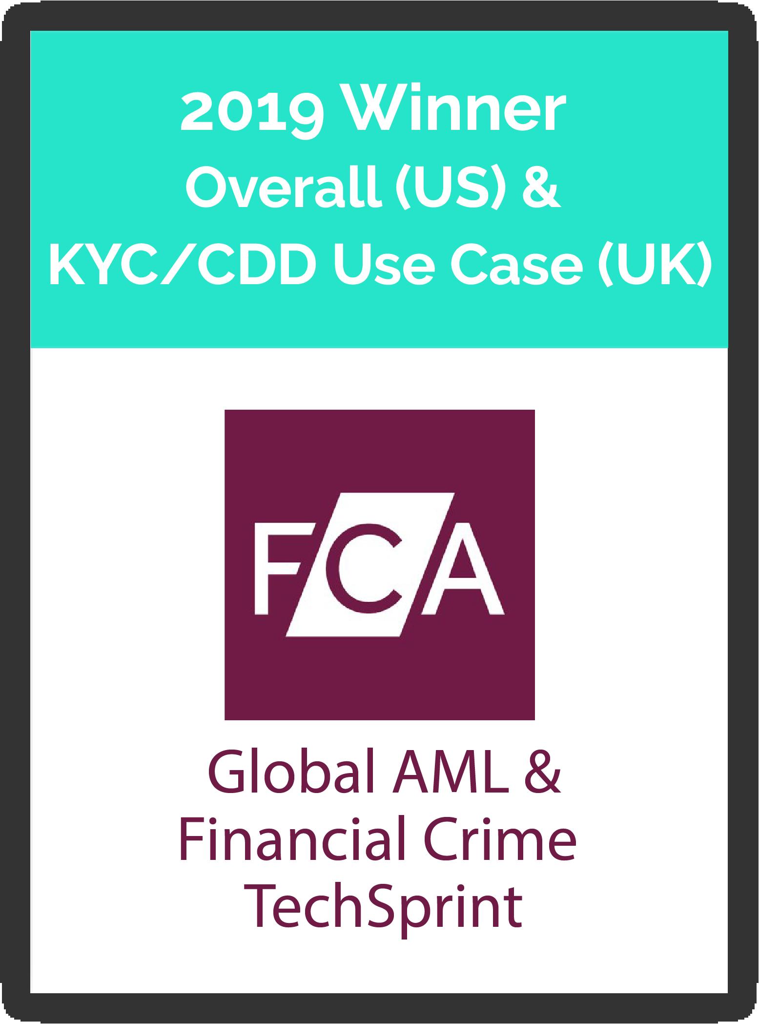 FCA_badge.png