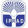 iprad.png