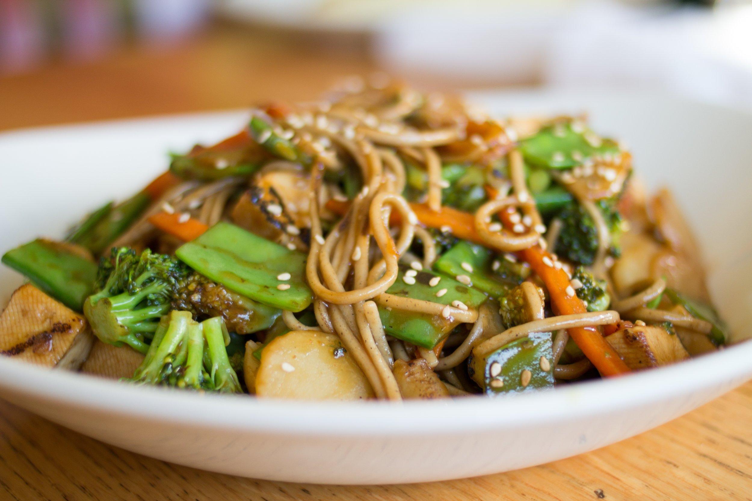 Soba Noodles 4MB.jpg