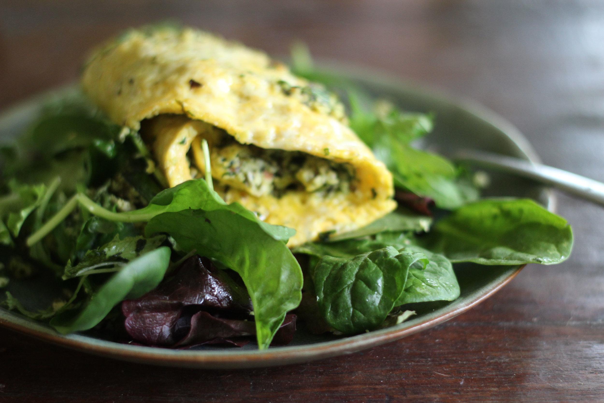 pesto-omlete.jpg