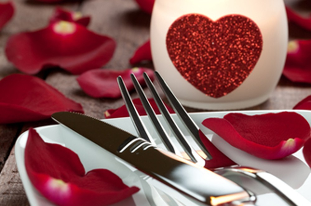 valentines Day Image 2015.jpg