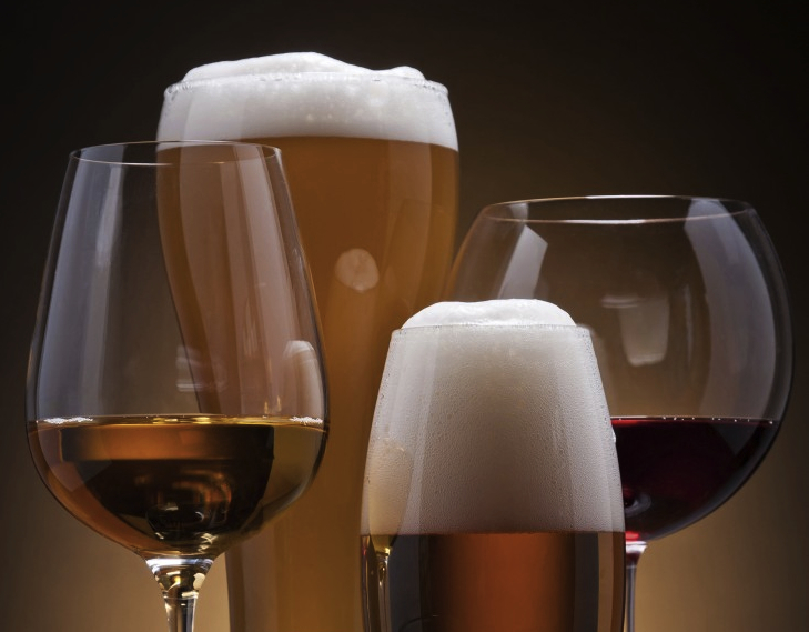 Wine & Beer close Up.jpg