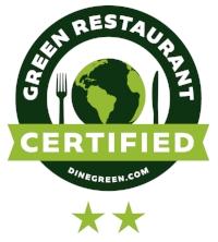 New Green Restaurant Logo 5.18.jpg